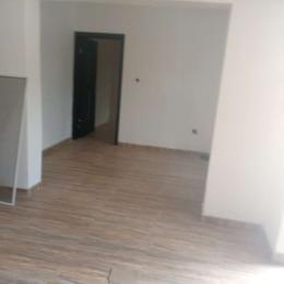 Blocks of Flats House for rent Ilasamaja Mushin Lagos