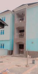 2 bedroom Blocks of Flats for rent Baruwa Baruwa Ipaja Lagos