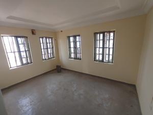 2 bedroom Flat / Apartment for rent Shagari Estate  Egbeda Alimosho Lagos