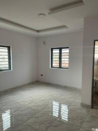 2 bedroom Flat / Apartment for rent Off Cole Street By Olufemi Surulere Lagos