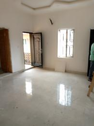 2 bedroom Flat / Apartment for rent By Olatilewa Down Olufemi By Ogunlana Drive Surulere Lagos