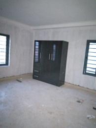 2 bedroom Flat / Apartment for rent Off Kilo Surulere Lagos Kilo-Marsha Surulere Lagos