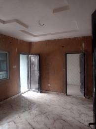 2 bedroom Flat / Apartment for rent Off ogunlana drive Ogunlana Surulere Lagos