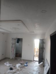 2 bedroom Flat / Apartment for rent Off ogunlana drive surulere Ogunlana Surulere Lagos