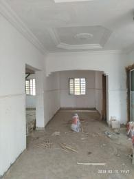 2 bedroom Flat / Apartment for rent parklane Alaka/Iponri Surulere Lagos