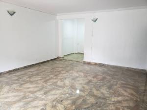2 bedroom Flat / Apartment for rent Nuru oniwo str Adelabu Surulere Lagos