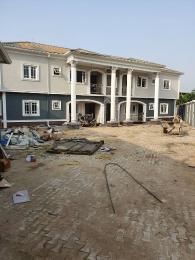 3 bedroom Flat / Apartment for rent Peace Estate Baruwa Ipaja Baruwa Ipaja Lagos
