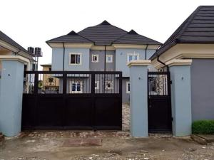 3 bedroom Blocks of Flats House for sale Egbeda Alimosho Lagos