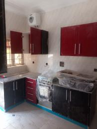 3 bedroom Flat / Apartment for sale Off Adelabu surulere Lagos Adelabu Surulere Lagos