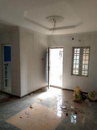 1 bedroom Flat / Apartment for rent Off Omobola Lawanson Surulere Lagos Lawanson Surulere Lagos
