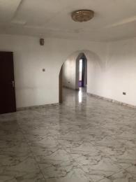 3 bedroom Flat / Apartment for rent Akoka, Yaba, Lagos. Akoka Yaba Lagos