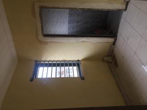 Self Contain Flat / Apartment for rent Palmgroove Shomolu Lagos