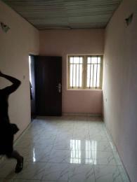 Self Contain Flat / Apartment for rent Lawanson Surulere Lagos