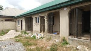 1 bedroom Self Contain for rent Itele Ogun State Close To Ayobo Lagos Ayobo Ipaja Lagos