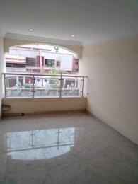 4 bedroom Semi Detached Duplex for rent Ramat Crescent Ogudu GRA Ogudu Lagos
