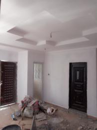 1 bedroom mini flat  Mini flat Flat / Apartment for rent Off oseni lawanson Lawanson Surulere Lagos