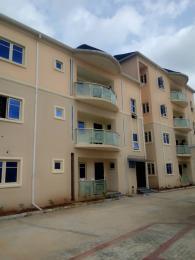 4 bedroom Flat / Apartment for rent Opebi road Opebi Ikeja Lagos