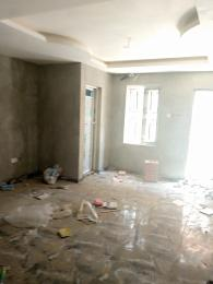 Mini flat for rent Off Olatilewa Down Olufemi Surulere Lagos