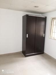 2 bedroom Blocks of Flats House for rent Cement Close To Ikeja Along Cement Agege Lagos