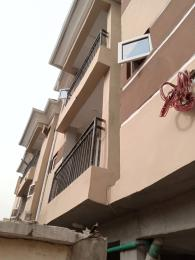 2 bedroom Blocks of Flats House for rent Kudoro estate isheri via berger. Magodo Kosofe/Ikosi Lagos