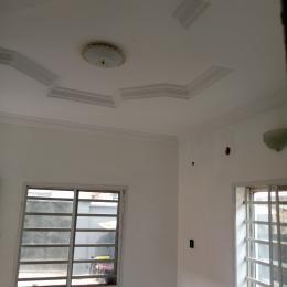 1 bedroom mini flat  Mini flat Flat / Apartment for rent ... Omole phase 1 Ojodu Lagos