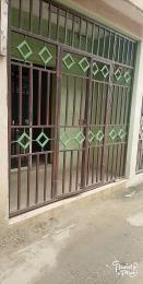 Office Space for rent Iyana Ejigbo. Lagos Mainland Ejigbo Ejigbo Lagos