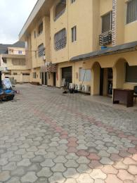 1 bedroom mini flat  Mini flat Flat / Apartment for shortlet SULE ABUKA STREET Opebi Ikeja Lagos