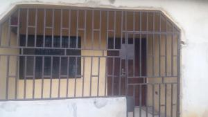 1 bedroom mini flat  Blocks of Flats House for rent Atali Farm Estate Phase 2 Atali Port Harcourt Rivers