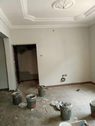 1 bedroom mini flat  Blocks of Flats House for rent Shell cooperative estate ,opposite centenary Gardens, Eliosu  Eliozu Port Harcourt Rivers