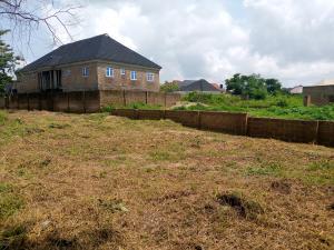 Residential Land for sale Gold Street, Alaaka Near Promiseland Estate, Elebu Off Akala Express Akala Express Ibadan Oyo