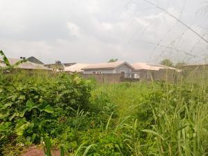 Residential Land Land for sale magboro oke ayo gahun axis Magboro Obafemi Owode Ogun