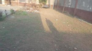 Land for sale Sunday Farm Estate Cement Ikeja Mangoro Ikeja Lagos