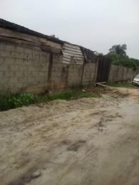 Residential Land Land for sale Happy Land Estate, After Lagos Business School, Lekki Epe Express Sangotedo Ajah Lagos