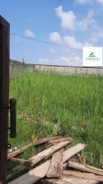 Residential Land Land for sale Chevron  chevron Lekki Lagos