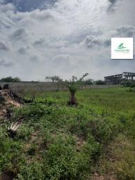 Residential Land Land for sale Off Monastery Road  Monastery road Sangotedo Lagos