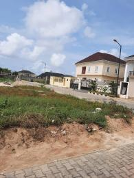Serviced Residential Land Land for sale Ibeju-Lekki Lagos