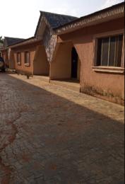 2 bedroom Flat / Apartment for rent Unity Estate Ayobo Ipaja Lagos