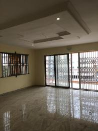 3 bedroom Flat / Apartment for rent In a Gated & Serene Environment in Yaba, Lagos.  Yaba Lagos