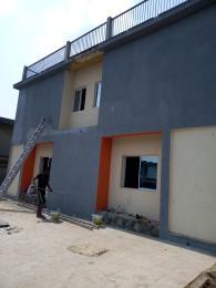 1 bedroom mini flat  Self Contain Flat / Apartment for rent Alaka Estate Alaka Estate Surulere Lagos