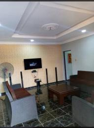 3 bedroom Detached Bungalow House for sale .. Bode Thomas Surulere Lagos