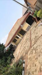 1 bedroom mini flat  Semi Detached Bungalow House for rent Abiola farm Ayobo Ipaja Lagos