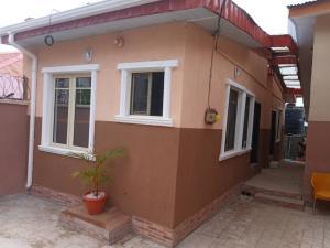 1 bedroom mini flat  Mini flat Flat / Apartment for rent LADERIN  Oke Mosan Abeokuta Ogun