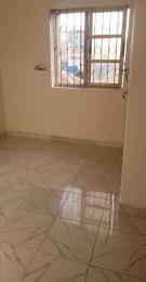 1 bedroom mini flat  Mini flat Flat / Apartment for rent Off Kusenla Road Ikate Lekki Lagos