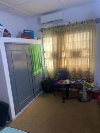 Self Contain Flat / Apartment for rent Anthony Village Maryland Lagos
