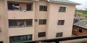 Mini flat Flat / Apartment for rent   Osapa london Lekki Lagos