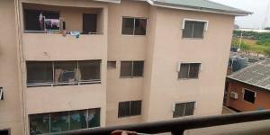 1 bedroom mini flat  Self Contain Flat / Apartment for rent   Osapa london Lekki Lagos