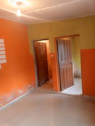 1 bedroom mini flat  Self Contain Flat / Apartment for rent Olasalami Igando Ikotun/Igando Lagos