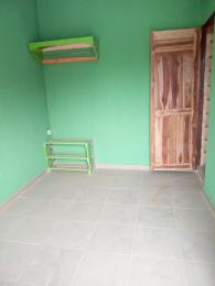 1 bedroom mini flat  Self Contain Flat / Apartment for rent Odo oro junction beside block industry Ikole Ekiti