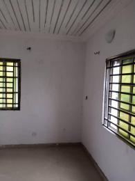 1 bedroom mini flat  Self Contain Flat / Apartment for rent Alapere Ketu Lagos