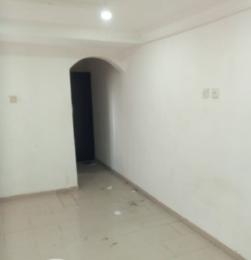 1 bedroom mini flat  Self Contain Flat / Apartment for rent Jide Oki Ligali Ayorinde Victoria Island Lagos